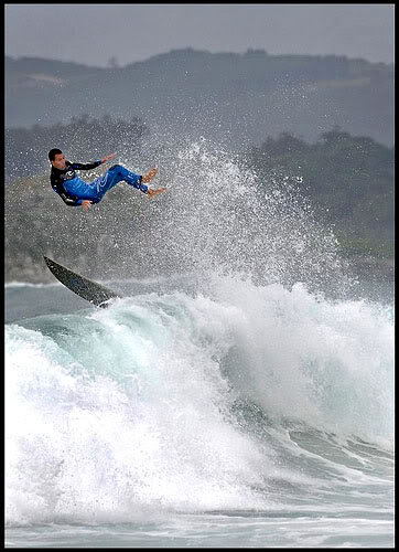 surfing_WipeOut